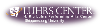 Luhrs Center