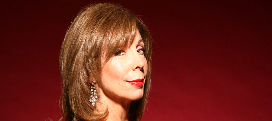 Rita rudner four winds casino viage brussels casino